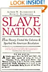 Slave Nation: How Slavery United the...