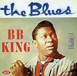 echange, troc B.B. King - The Blues
