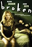 NEW Broken (DVD)