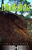Mudslide (Heights)