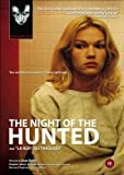 echange, troc Night of the Hunted [Import anglais]