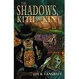 The Shadows Kith and Kin