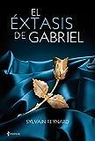 El �xtasis de Gabriel (ER�TICA ESENCIA)