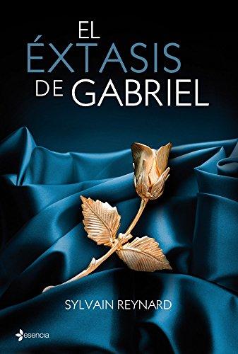 El Éxtasis De Gabriel descarga pdf epub mobi fb2