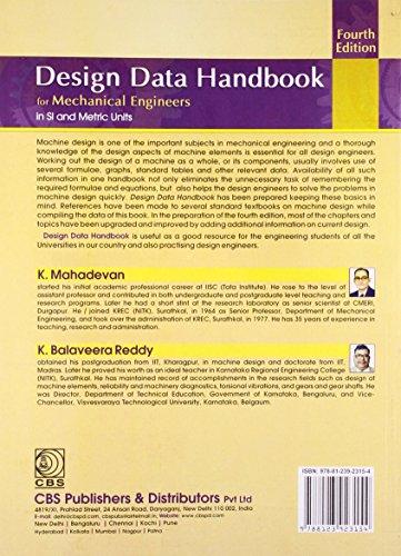 Engineering Textbooks Buy Online From Engineering Books Shop Handbook Of Civil Engineering