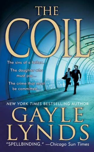 Image of The Coil: A Novel