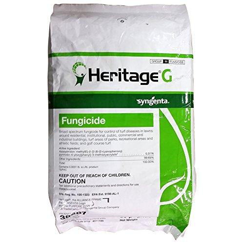 heritage-granular-fungicide-30-pound-bag