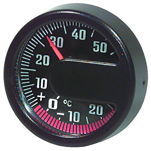 hr-10110001-self-adhesive-automobile-interior-exterior-thermometer-celsius-only-no-fahrenheit-read-m