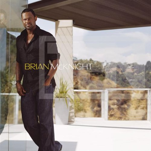 Brian Mcknight - Ten .. - Zortam Music