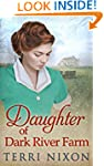 Daughter of Dark River Farm (The Oakl...