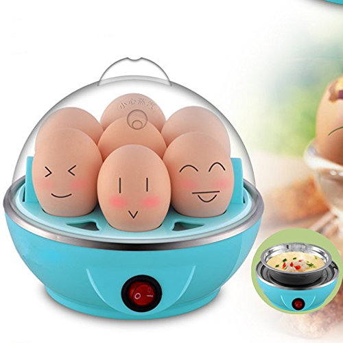 Salton Egg Cooker ~ Top best water cooker electric for sale product