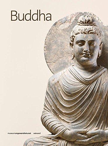 Buddha: 108 Begegnungen