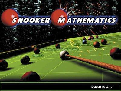 snooker-mathematics