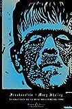 Frankenstein (Penguin Horror) by Shelley, Mary (2013) Hardcover