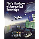 Pilot's Encyclopedia of Aeronautical Knowledge ~ Federal Aviation...