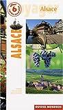 echange, troc Guide Mondéos - Alsace