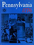 img - for Pennsylvania: 1776 book / textbook / text book