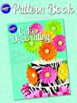 Wilton 2013 Cake Pattern Book