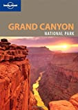 Lonely Planet Grand Canyon National Park (National Parks) (1741044839) by Wendy Yanagihara