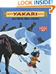 Yakari - Ma Premi�re Bd 08 au  Pays d...