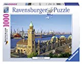 Ravensburger-19457-Hamburg