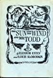 img - for The Sun and the Wind and Mr. Todd book / textbook / text book
