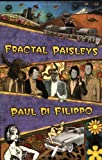 Fractal Paisleys (Di Filippo, Paul) (1568580320) by Di Filippo, Paul