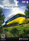 Trainz Simulator MAC