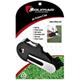 Orlimar All Purpose Golf Tool
