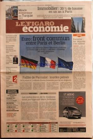 figaro-economie-le-no-20640-du-10-12-2010-miracle-economique-en-turquie-euro-front-commun-entre-pari