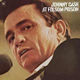 At Folsom Prison (Gatefold & 16p Booklet) [VINYL] Johnny Cash