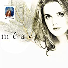 Celtic Woman Presents: Meav