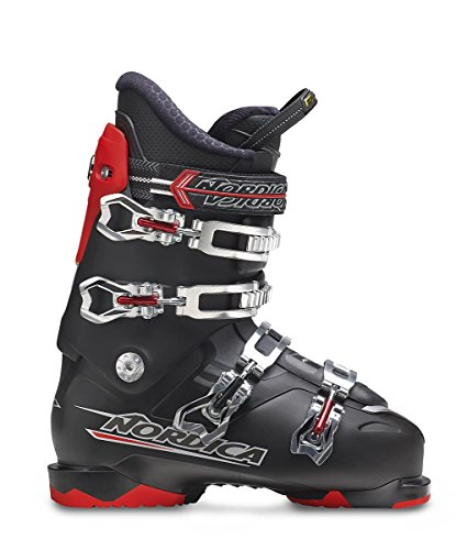 nordica-nxt-n4-ski-boots-black-305-aervena