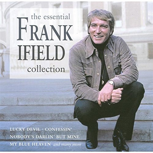 Frank Ifield - Scandal Music from the Motion Picture - Zortam Music