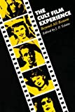 img - for The Cult Film Experience: Beyond All Reason (Texas Film and Media Studies Series) book / textbook / text book