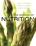 The Science of Nutrition (2nd Edition)