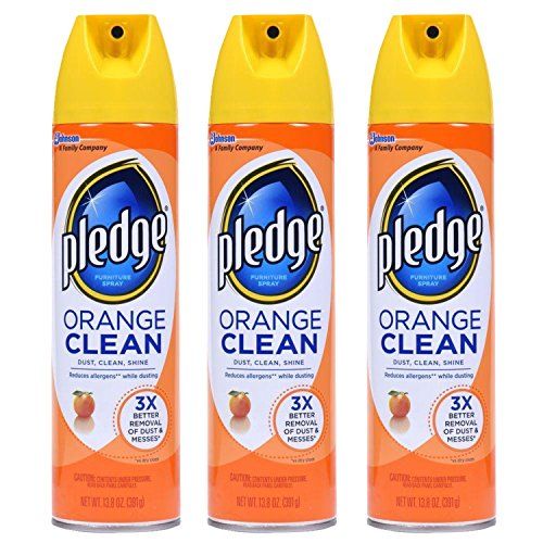 pledge-furniture-polish-spray-orange-scent-138-ounces-pack-of-3