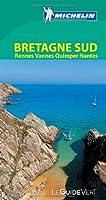 Guide Vert Bretagne Sud