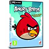 51iUczYjRRL. SL160  Angry Birds (PC CD) (UK IMPORT)
