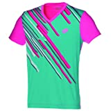 LOTTO Slade Mens Tennis T-Shirt by Lotto