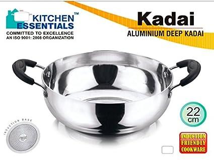 Kitchen-Essentials-VR212-Kadhai-(2.25-L)