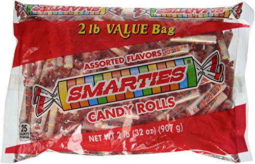 smarties-candy-rolls-bulk-2-pound