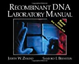 img - for Recombinant DNA Laboratory Manual, Revised Edition book / textbook / text book