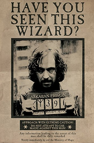 harry-potter-maxi-poster-61-x-915-cm-wanted-sirius-black