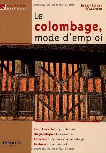 Le-colombage-mode-demploi