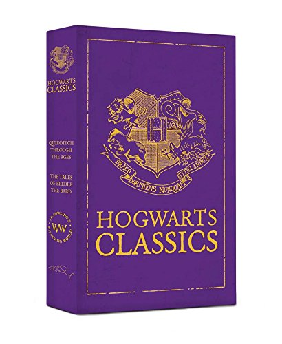 Hogwarts-Classics-Harry-Potter