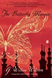 Image of The Butterfly Mosque: A Young American Woman's Journey to Love and Islam