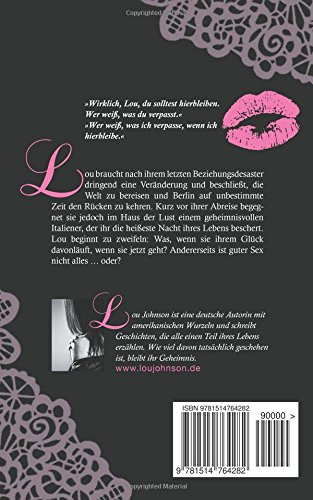 Looking for Love: Die Qual der Wahl: Volume 1