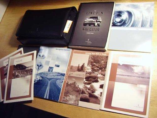 2007-lincoln-navigator-owners-manual