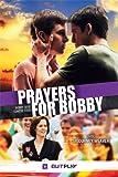 echange, troc Prayers For Bobby - Bobby Seul Contre Tous